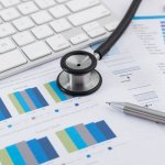 Top 5 Factors Impacting The US Population Health Management Market