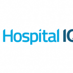 Hospital IQ Introduces Industry-First AI-Enabled Workforce Management Solution