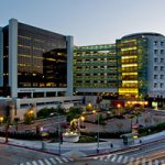 Cedars-Sinai Named Coordinating Center For National Stroke Study