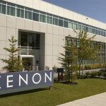 Flexion Therapeutics and Xenon Pharmaceuticals Announce Flexion's Acquisition of an Investigational NaV1.7 Inhibitor for the Treatment of Post-Operative Pain