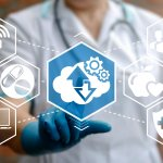 How Bayer, Oracle, and Accenture Are Bringing Clinical Trials Into The Device-Driven Future