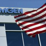Amgen To Acquire Otezla® For $13.4 Billion In Cash, Or Approximately $11.2 Billion Net Of Anticipated Future Cash Tax Benefits