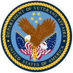 Helping VA to Combat Infectious Disease Across the Full Continuum of Care