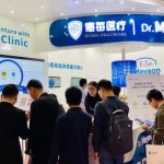 China's Huimei Healthcare Raises $30M in Series C Funding