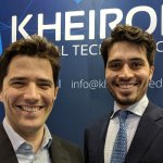London-Headquartered Kheiron Lands $22m in Series A Funding