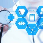5 Ways Big Data is Changing the Healthcare Industry
