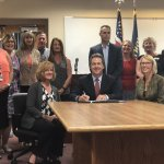Montana Awarded $19M Grant for Statewide Health Information Exchange