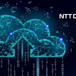 NTT DATA Collaborates with Google Cloud On Next-Gen Healthcare Solutions
