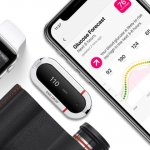 Drugmaker Bayer to License One Drop's Digital Diabetes Management Platform, Leads $40M Series B Funding