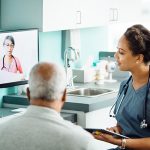 American Well Integrates Telehealth App with Epic EHR Via Epic App Orchard