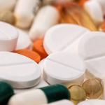 Aytu BioScience Announces Definitive Agreement to Acquire Innovus Pharmaceuticals