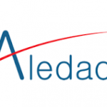 Aledade, The Physicians Integrated Network Announce Collaboration to Strengthen Value-Based Care in Greater Philadelphia