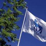 Novo follows Sanofi, Lilly with insulin price cut in US