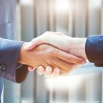 Addus Homecare : Signs Definitive Agreement To Purchase Hospice Partners Of America