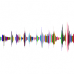 Startup Aural Analytics Raises $4.3M to Monitor Neurological Health by Analyzing Speech Patterns