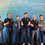 Doctor Anywhere Partners with ViettelPay to Provide Online Healthcare Services in Vietnam
