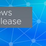 Cerner And I2i Population Health Collaborate To Better Serve Medicaid Population