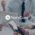 Rite Aid Integrates NarxCare Analytics Directly into its Pharmacist's Workflow in 12 States