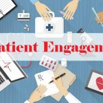 Welldoc Data Shows Patient Engagement Increases 2.5 Times When Clinician And Xealth Involved
