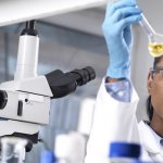Digital's Potential in Clinical Trials, Medical Adherence