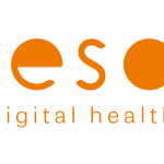 Ieso Launches Eight Billion Minds To Address Unmet Global Mental Health Needs