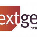 University Hospitals Health System Selects NextGen Population Health To Improve Quality Of Patient Care