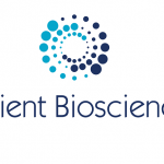 Viscient Biosciences Proposes Merger To Unlock 3D Bioprinting Potential In Drug Discovery With Organovo
