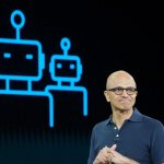 Microsoft Will Use AI to Supercharge Novartis' Giant Drug-Development Engine