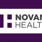 Novant Health and Tyto Care Partner to Provide Unique Digital Health Offerings