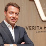 Verita Healthcare Group Acquires Three Digital Health Startups as Part of its Global Expansion Plans