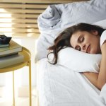 Sleep Data, BetterNight Raise $6m
