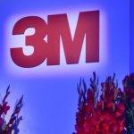 3M Completes Acquisition of Acelity, Inc.