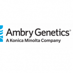 Ambry Genetics Makes Scientific Breakthrough and Launches Paired RNA and DNA Testing for Hereditary Cancer