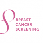Mapping Variation in Breast Cancer Screening: Where to Intervene?