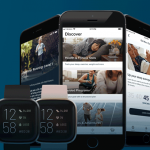 Fitbit And Health2Synch Partner Up For Diabetes Management