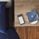 Philips Announces Availability Of Expanded Smartsleep Suite Of Solutions In U.S. Market