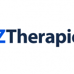 AZTherapies Strengthens Neuroinflammation-Targeted Pipeline Through Acquisition of Smith Therapeutics