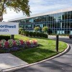Northwell, Allscripts To Co-Create Voice-Enabled, AI-Driven EHR Platform  Northwell , Allscripts To Co-Create Voice-Enabled , AI-Driven EHR