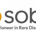 Sobi To Acquire Dova Pharmaceuticals Creating A Global Growth Platform In Haematology
