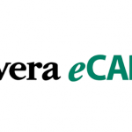 Avera eCARE® Selects Tyto Care as an Enterprise Solution for Virtual Care