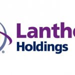 Lantheus To Acquire Progenics To Form A Leading Precision Diagnostics Imaging And Therapeutics Company