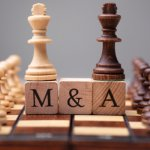 M&A Will Continue To Be A Mainstay For Growth In The Pharma Industry