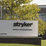 Stryker Completes Acquisition of Mobius Imaging and Cardan Robotics