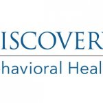 Discovery Behavioral Health Acquires New Life Addiction Counseling & Mental Health Services