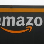 Amazon Acquires Health Navigator to Become Part of Amazon Care Services