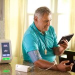 Philips Inks First-Ever Telehealth Pilot with VA to Give Veterans Access to Virtual Care