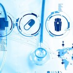 How Digital Health Solutions Can Help Hospitals Eliminate Opportunities for Error