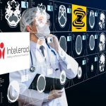 Intelerad and Zebra Medical Vision Join Forces to Accelerate AI Adoption Through Newly Released Intelerad's Odyssey Workflow Solution and Announce Unparalleled Introductory Offer