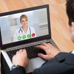 GoodRx Acquires Telemedicine Company HeyDoctor To Add Virtual Healthcare Services