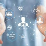 How Can IT Support Stay Personal as Healthcare Moves Into A Digital Era?